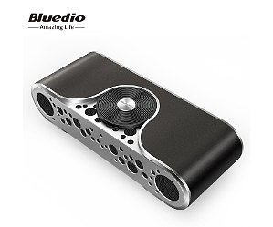 Altavoz inalámbrico Bluetooth