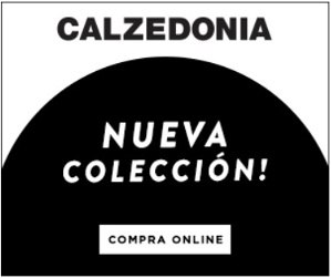 Remate Final - Calzedonia
