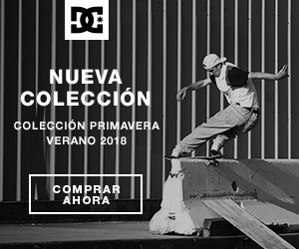 Private Sale en DC Shoes