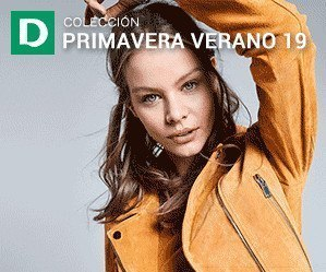 Deichmann - Top Deal
