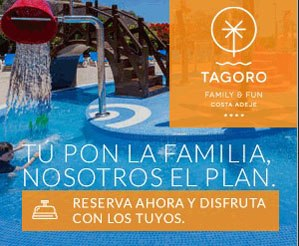 Reserva anticipada en Dream Place Hotels
