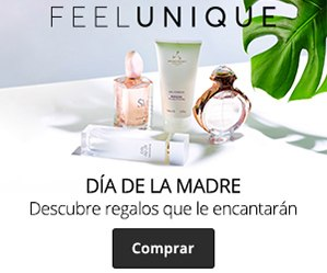 Venta Flash en Feelunique