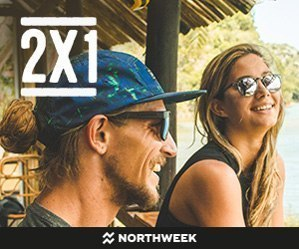 Oferta de Northweek