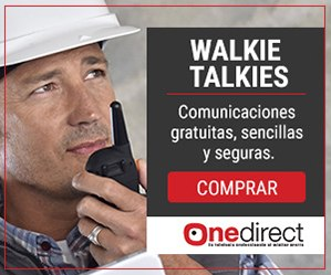 Ofertas de OneDirect
