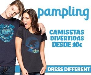 Super Sales de Pampling
