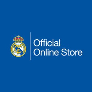 Oferta de Real Madrid