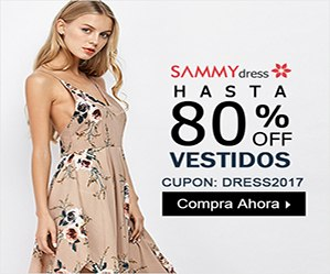 80OFF en 	Sammy Dress
