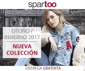 Black Friday en Spartoo